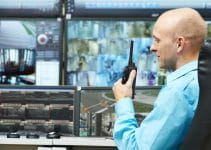 5 Best Business Two-Way Radios (Reviews Updated 2021)
