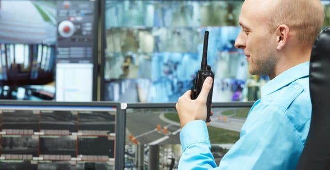Best Business Two Way Radio Reviews