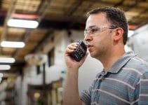 5 Best Two-Way Radios (Reviews Updated 2021)