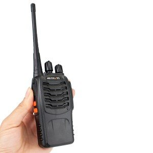 Retevis H 777 Two Way Radios Uhf Radio 2 Way Radios