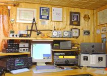 The Various Modes of Communication for Amateur Radio Operators
