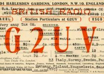 What Are QSL Cards?