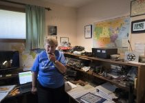 What Privileges Do HAM Radio Operators Need in the United States?
