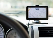 5 Best Car GPS (Reviews Updated 2021)