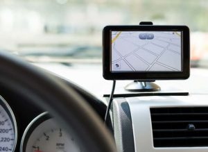 Best Car GPS Reviews (Updated 2019) - CW Touch Keyer