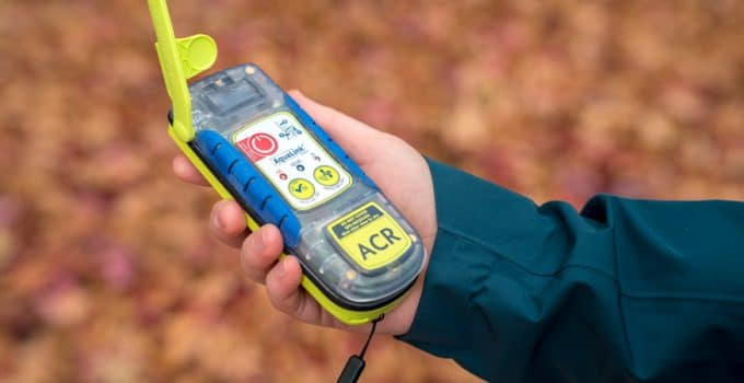 Best Personal Locator Beacon Reviews