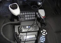 5 Best Police Scanners (Reviews Updated 2021)