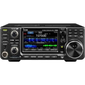 Best Shortwave Radio Reviews (Updated 2019) - CW Touch Keyer