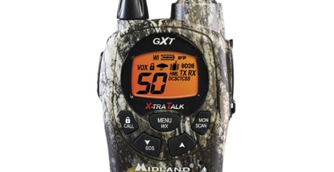 Midland Gxt1050vp4 Review
