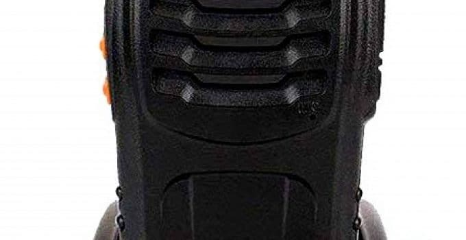 Retevis H 777 Two Way Radio Review