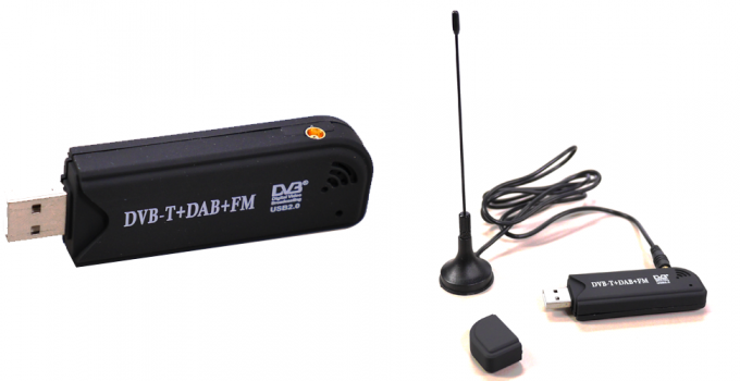 Best Software Defined Radio Sdr Reviews