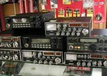 What is the Difference Between HAM Radio and CB Radio?