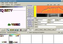 SSTV Frequencies – Everything You Need To Know