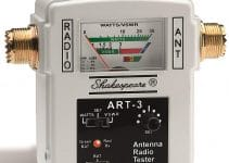Shakespeare Art 3 Antenna Radio Tester