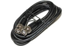 5 Best Coax for HF HAM Radio (Reviews Updated 2021)