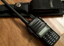 5 Best HAM Radios for Preppers (Reviews Updated 2021)