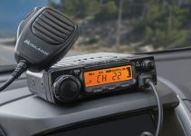 5 Best Mobile Two-Way Radios (Reviews Updated 2021)