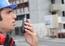 Best Two Way Radios With Bluetooth