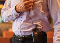 5 Best License-Free Two Way Radios (Reviews Updated 2021)