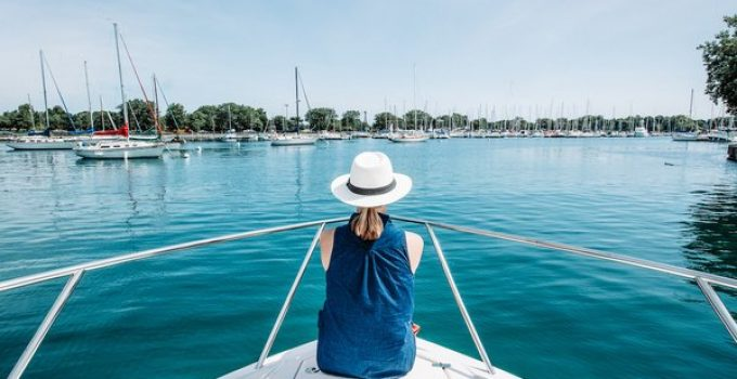 Best Personal Locator Beacons For Boating