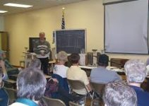 What to Expect from Amateur Radio Clubs and Organizations