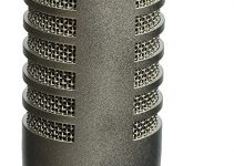 Electro-Voice RE27N/D Dynamic Cardioid Multipurpose Microphone Review