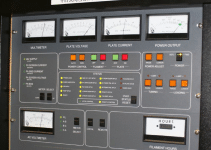 Transmitter Functions: All You Need To Know