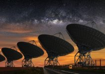 Unknown Signals: All You Need To Know